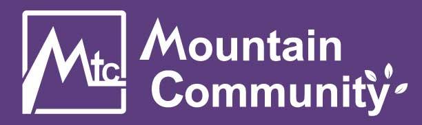 mountain_community_logo